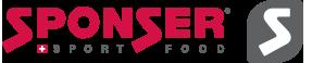 Sponser_logo_big